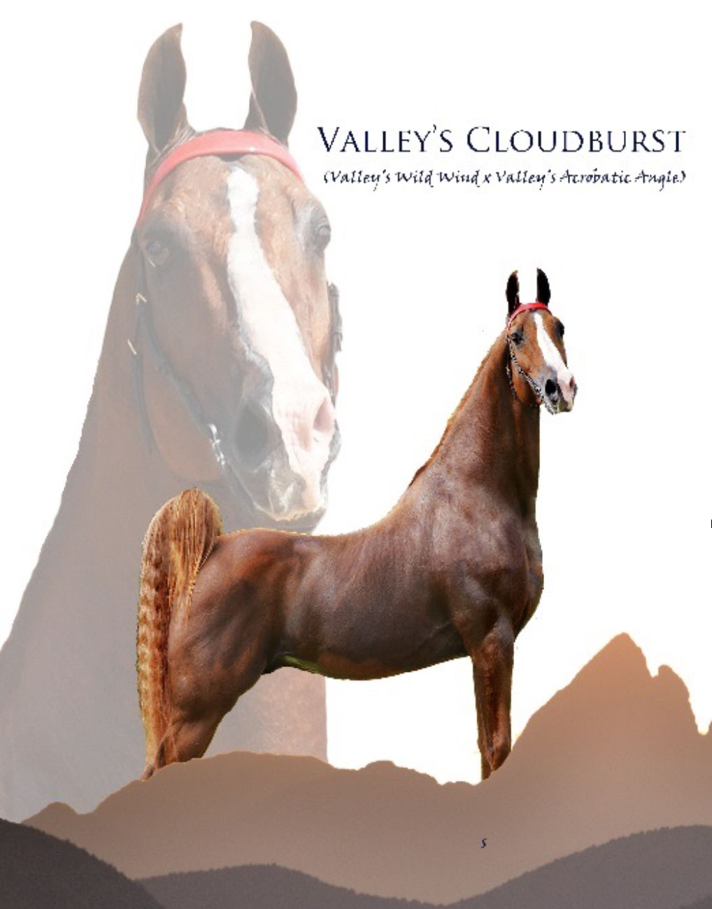 Valleys-Cloudburst-Photo
